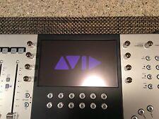 Avid Euphonix MC Control