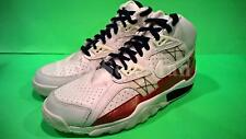 NEW VINTAGE NIKE NIKE WOMEN'S AIR TRAINER SC HIGH SZ 11 MEN'S 9.5 BO JACKSON