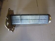 OIL COOLER N14 NEW STYLE - Brand New