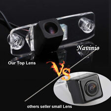Car Reverse Camera LED for Hyundai Terracan Sonata Kia Carens Oprius Tucson Ceed