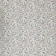 John Lewis Guelder Berry Furnishing Fabric, Thistle 1.3m RRP £40m