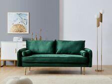 Green 71