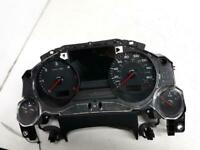 Audi A8 D3 2005 To 2010 3.0 TDI Automatic Instrument Cluster Speedometer+WARRANT