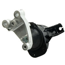 New hydraulic engine mount front right w/ bracket for Honda civic 1.8l 2006-2010