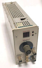 Tektronix Tg501 Tg 501 Time Mark Generator Plug In For Tm500 As Is