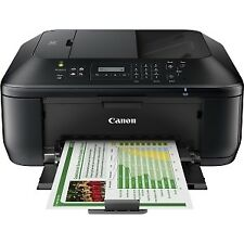 Impresora Multifuncion canon Pixma Mx475 / WiFi