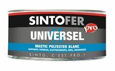 UNIVERSEL SINTOFER BOITE DE 2 KG