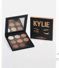 Loose Setting Powder by Kylie Cosmetics #18