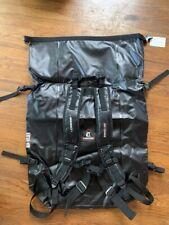 Cressi 60LT Dry Gara Spear Fishing Bag NWT