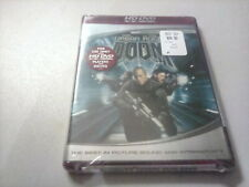 Doom HD DVD Unrated Edition Brand New