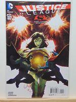 Batman #60  D.C Comics CB21789