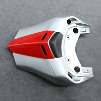 Rear Tail Section Seat Cowl Cover Fairing Part Fit for Ducati 749 999 2003-2006