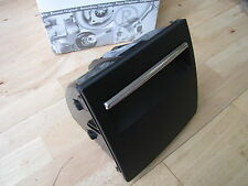 NUOVO ORIG. SKODA SUPERB 3T 08-on Storage Box cassetto 3T0863284TDZ