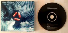 CD PORCUPINE TREE  Voyage 34 SDPCD167 EXCELLENT ETAT