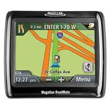 NEW Magellan RoadMate 1210 3.5-Inch Portable GPS Navigator Car GPS Navigation