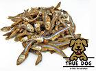 Dried+Whole+Sprats+Anchovies+100%25+Natural+Dog+Treat+-+Fish+Treats+OMEGA+3+%26+6