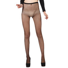 New Fashion Women Lady Mesh Fishnet Net Pattern Pantyhose Tights Stockings Socks