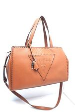 8a49cdda756a GUESS Faux Leather Satchel Bags   Handbags for Women for sale