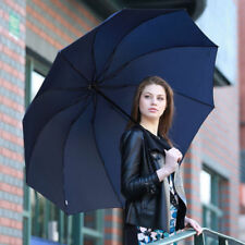 Paradise Large Men Rain Windproof Folding Big Outdoor Umbrella Non Automatic