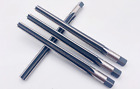 1:50 Taper Pin HSS hand Reamer Variations Size