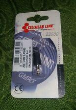ANTENNA ERICSSON 788 738 768 - NEW - Mobile Phone Aerial Feeler Horn Batteria