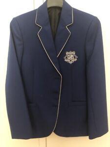 Willoughby Girls High School Senior Blazer