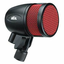 Heil Sound PR48 Dynamic Professional Bass Kick Drum Microphone PR 48  -
