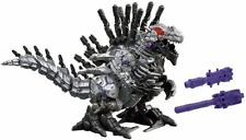 ZOIDS Wild Zero Grise Limited Modified Weapon Parts Set Japan New Tracking#