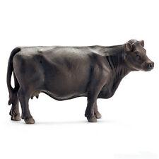 Kuh-Sammlerobjekte