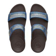 "FitFlop 0.5-1.5"" Low Heel Sandals for Women"