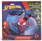 Marvel Spiderman Heli Ball Powerful Levitating Hero Ages 10+ NEW
