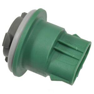 Backup Light Socket   Handy Pack   HP4515