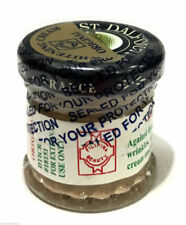 Original 100% St Dalfour Whitening Cream Filipina Beauty Gold Seal