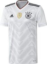 2014 Fußballnationalmannschafts Trikots aus Deutschland Jahr und länger