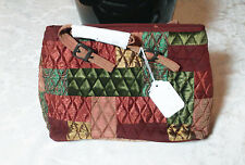NWT Victorian Heart Milan Spice Purse Shoulder Bag