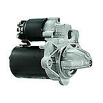 REMY 17429 POWER PRODUCTS Reman Starter