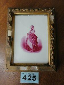 FREEPOST Minton 1880 Sunderland Lustre Ware - The Late Duchess of Sutherland