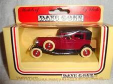 Lledo Rolls-Royce Diecast Cars, Trucks & Vans