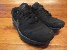 Nike Air Windrunner Black Casual Trainers  UK 5 EU 38