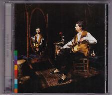 Abdel Ali Slimani - Mraya - CD (Realworld CDRW55 1995 U.K.)