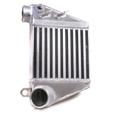 ALUMINIUM SIDE MOUNT INTERCOOLER CORE SMIC FOR VW GOLF MK4 BORA 1.8T 1.9TDI