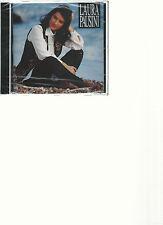 """LAURA PAUSINI CD- MADE IN ESPAGNE CHANTE EN ESPAGNOL""""GENTE+ EL NO ESTA PORTI+8M"""