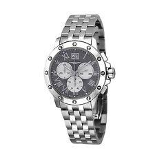 Raymond Weil Tango Chronograph Gents Watch 4899-st-00668 -