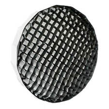 Honeycomb Grid for 105cm 16-Sided Easy-Open Umbrella Softbox