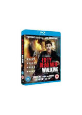 CINCUENTA DEAD MEN WALKING BLU-RAY NUEVO Blu-ray (mtdbd5479)