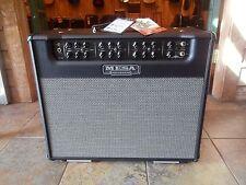 Mesa Boogie  Triple Crown 1 x 12  TC-50 Guitar Amplifier Combo 50 Watt Amp