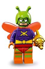 LEGO Minifigures - Batman Movie Series 2 - Killer Moth
