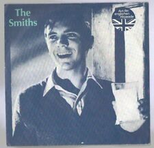 "SMITHS WHAT DIFFERENCE DOES IT MAKE? 7"" GERMAN SINGLE INTERCORD 110.152"