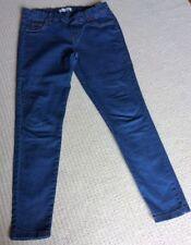 Cotton Regular Size Classic Crossroads Jeans for Women