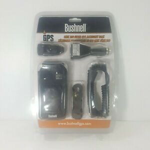 GPS Accessory Pack - Bushnell Onix 200 Series (Q40090)